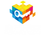 Logo of Mofang